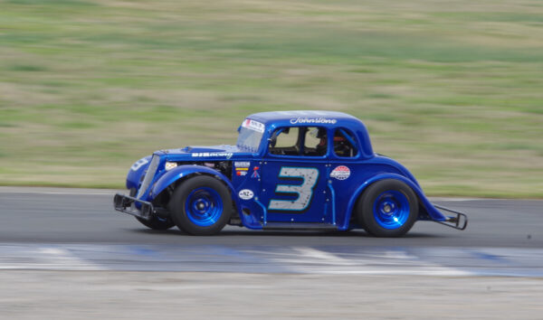 1628481120 34 Ford Coupe scaled
